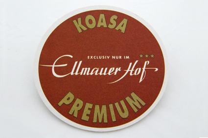 Ellmauer Hof