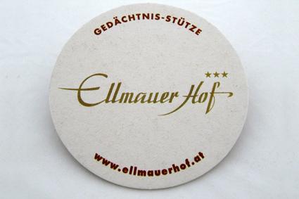 Ellmauer Hof RS