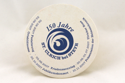 150-Jahr-Feier
