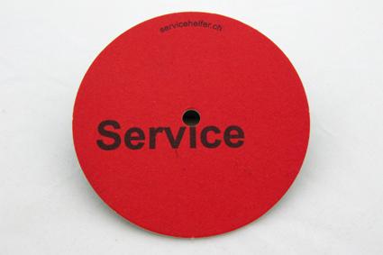 OK Service RS