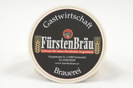 Fürstenbräu