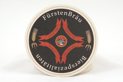 Fürstenbräu RS