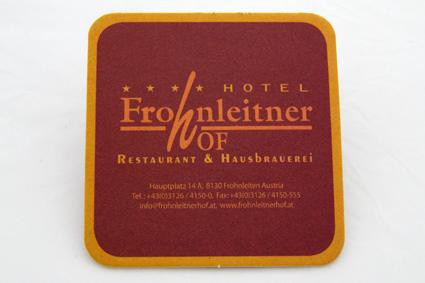 Fronleitnerhof RS