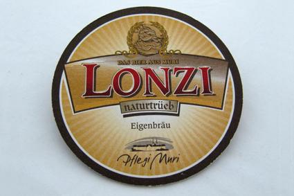 Lonzi